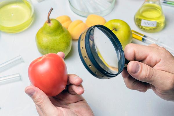 Saiba mais sobre a mudança na rotulagem dos alimentos